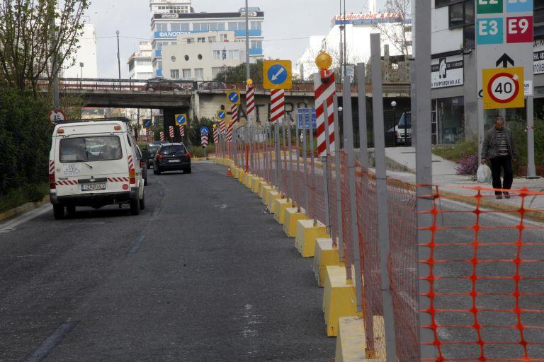 Προσφυγή στο ΣτΕ για την επέκταση του τραμ στον Πειραιά | tovima.gr