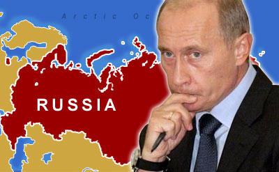 Μπρεζίνσκι για Πούτιν: «Η Ουκρανία είναι μόνο η αρχή» | tovima.gr