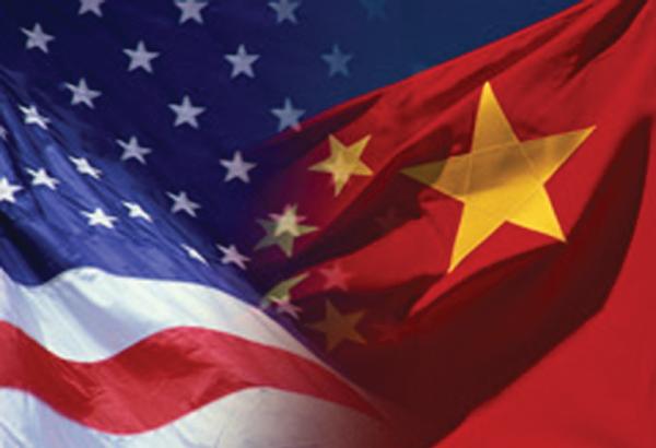 Προσφυγή Πεκίνου στον ΠΟΕ για τους αμερικανικούς δασμούς   tovima.gr