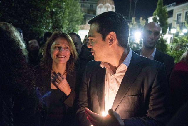 Οσα δεν έδειξαν οι κάμερες στην Τήλο | tovima.gr