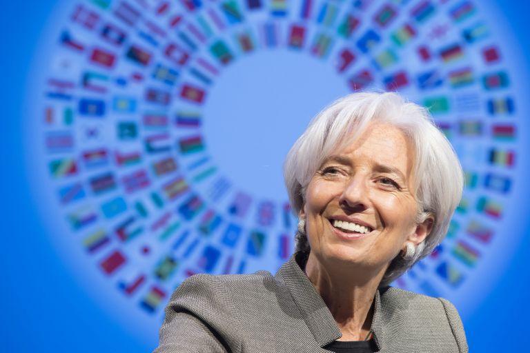 Τα επτά λάθη που έκανε το ΔΝΤ στην Ελλάδα | tovima.gr