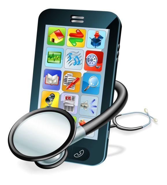 Διάγνωση του καρκίνου μέσω… smartphone! | tovima.gr