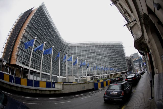 Brussels Group talks: Preliminary agreement on privatizations and surplus | tovima.gr