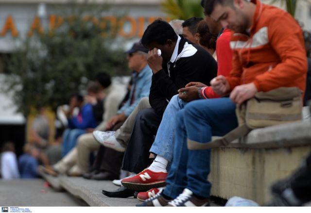 Θεσσαλονίκη: Σε φορτηγό-ψυγείο κρύβονταν 27 μετανάστες | tovima.gr