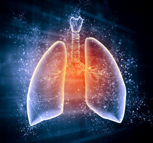 Πνευμονία: μια σοβαρή και υποεκτιμημένη νόσος | tovima.gr
