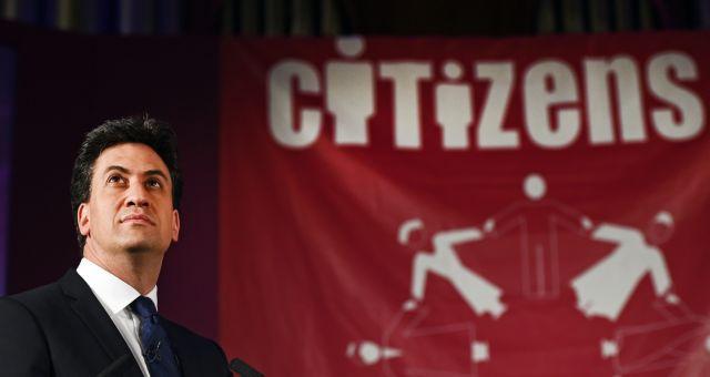 Βρετανικές εκλογές: Πολιτική και οικονομική αστάθεια απειλεί τη χώρα | tovima.gr