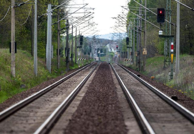 Ξανά σενάρια για «γάμο» ΕΡΓΟΣΕ και Αττικό Μετρό   tovima.gr