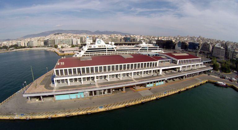 Αποφάσεις ως τον Δεκέμβριο για αεροδρόμια, Ελληνικό, ΟΛΠ | tovima.gr