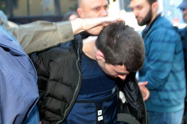 Υπόθεση Αννυ:Σταγόνες αίματος δείχνουν δολοφονία – Διάψευση παιδοκτόνου   tovima.gr