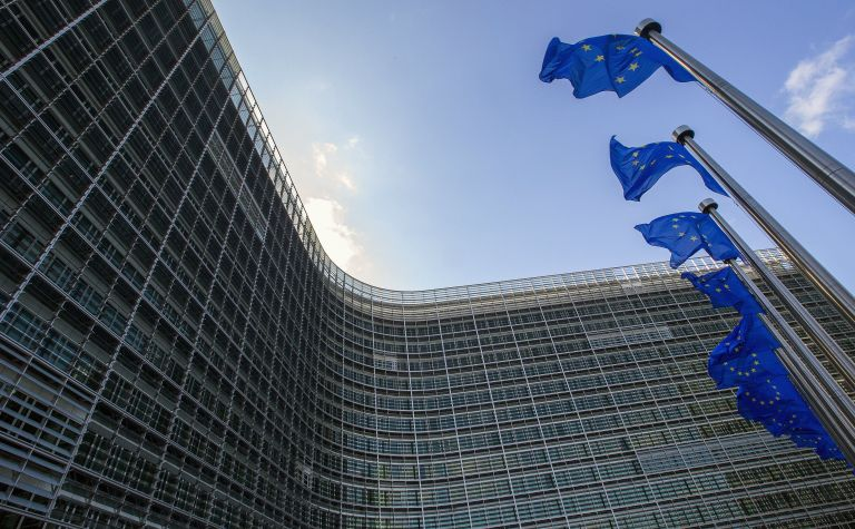 FAZ: «Σημαντικές προσεγγίσεις» στις διαπραγματεύσεις Ελλάδας-πιστωτών | tovima.gr