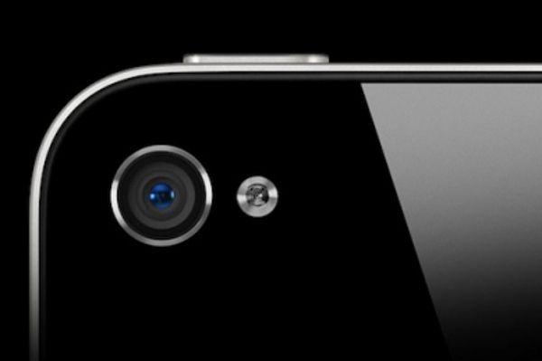Φθηνός φακός μετατρέπει το κινητό σε μικροσκόπιο   tovima.gr