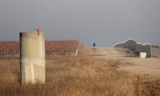 Καλιφόρνια: Αγρότες καταγγέλλονται ως υπεύθυνοι για την έλλειψη νερού | tovima.gr