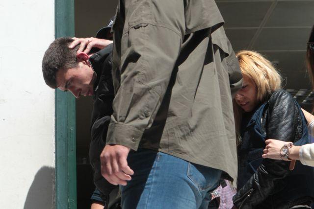 «Δεν τολμάμε να αποκαλύψουμε τη φρίκη που κρύβεται στην οικογένεια»   tovima.gr