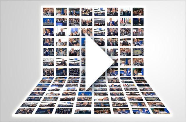 EE: Δέσμη 16 μέτρων για την ενιαία ψηφιακή αγορά   tovima.gr