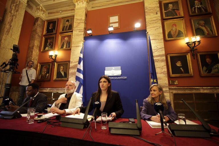 Επιτροπή Δημόσιου Χρέους: Προκαταρκτικό πόρισμα στις 18 Ιουνίου | tovima.gr