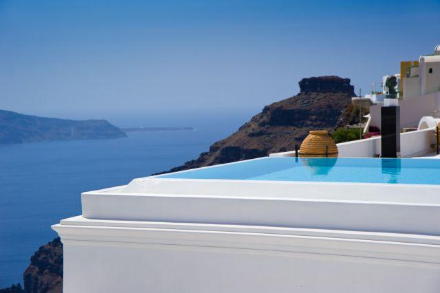 Πώς θα πάρετε επιδότηση από 25.000 έως 400.000 ευρώ για τουριστική επιχείρηση | tovima.gr