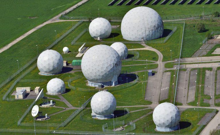 H Γερουσία δεν θέλει να σταματήσει η NSA να ακούει τους Αμερικανούς | tovima.gr