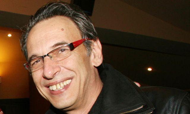 Ο Διονύσης Τσακνής επιλέχτηκε ως νέος πρόεδρος της ΕΡΤ | tovima.gr