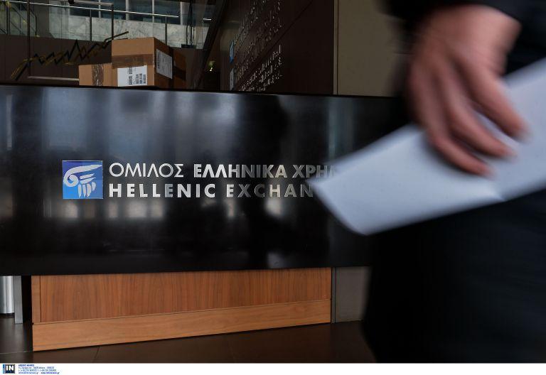 Τι προβλέπουν 5 οίκοι για την Ελλάδα | tovima.gr