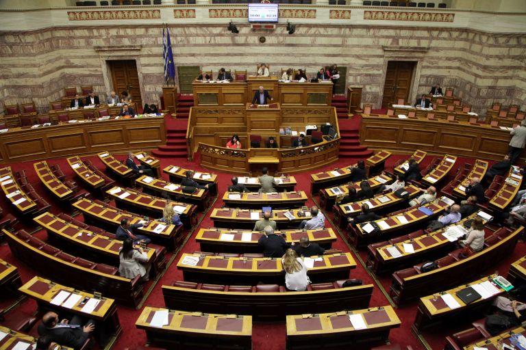 Μάρδας: Η επιλογή του Ιανουαρίου για τις εκλογές έγινε γιατί τον Φεβρουάριο δεν θα πληρώνονταν μισθοί και συντάξεις   tovima.gr
