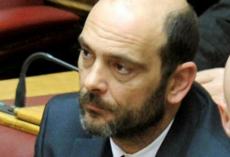 Ι. Φωτήλας: «Πάνος Καμμένος: δεν υπάρχει λογική, είναι ο απόλυτος λαϊκισμός, είναι η πιο χυδαία μορφή λαϊκισμού»   tovima.gr