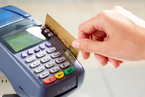 Δανία: Αγορές χωρίς πορτοφόλι και χωρίς μετρητά | tovima.gr