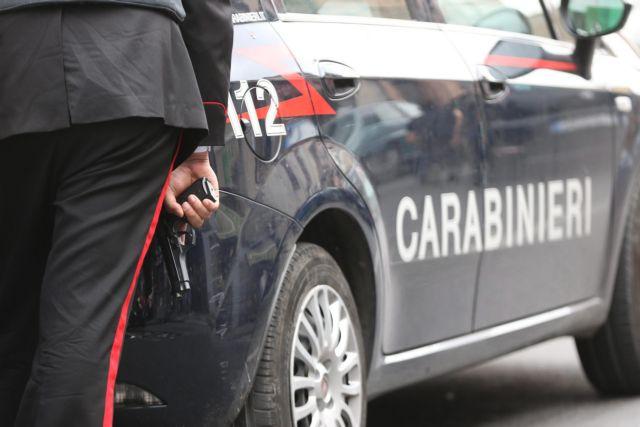 Συνελήφθη ο σύγχρονος Αλ Καπόνε της ιταλικής μαφίας | tovima.gr