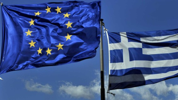 Greece striving for a final agreement at Brussels Group | tovima.gr