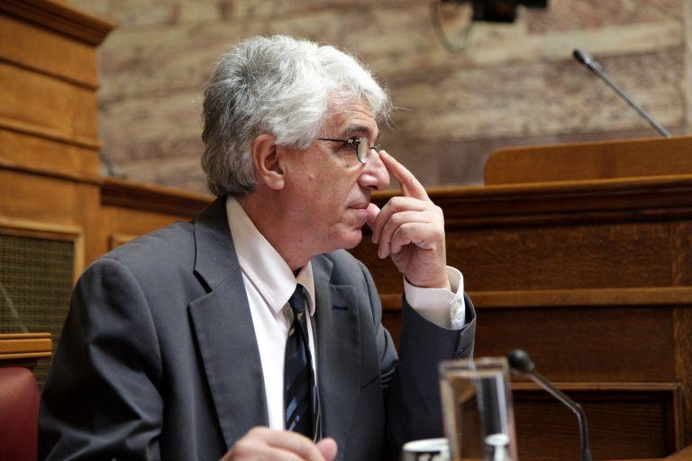 Εγκρίθηκε το σχέδιο νόμου για τις διαταγές πληρωμών   tovima.gr