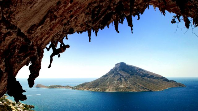 Στα ύψη η ζήτηση για διακοπές με «περιπέτεια» | tovima.gr