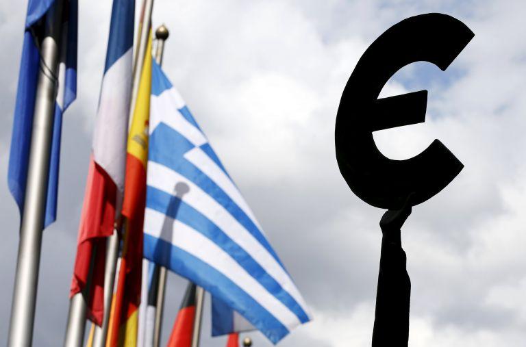 Bloomberg: €11 δισ. στην Ελλάδα σύμφωνα με το ευρωπαϊκό προσχέδιο απόφασης για το Eurogroup   tovima.gr