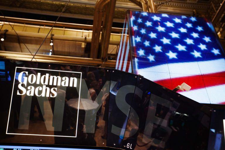 Goldman Sachs : Θα υπάρξει συμβιβασμός Ελλάδας και πιστωτών   tovima.gr