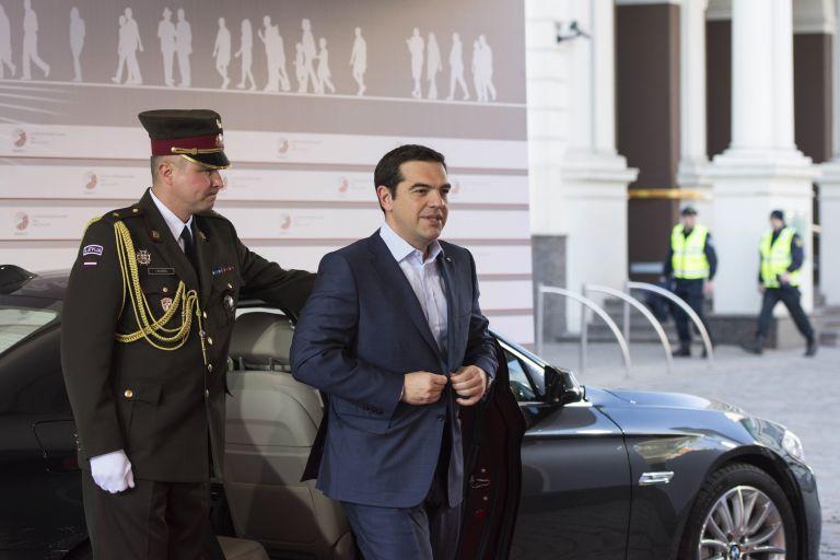 Σύνοδος Κορυφής: «Μεγάλη απόσταση, απίθανη η συμφωνία σε πολιτικό επίπεδο» | tovima.gr