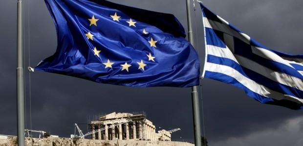 Independent: Xωρίς διαγραφή χρέους δεν υπάρχει λύση για την Ελλάδα | tovima.gr