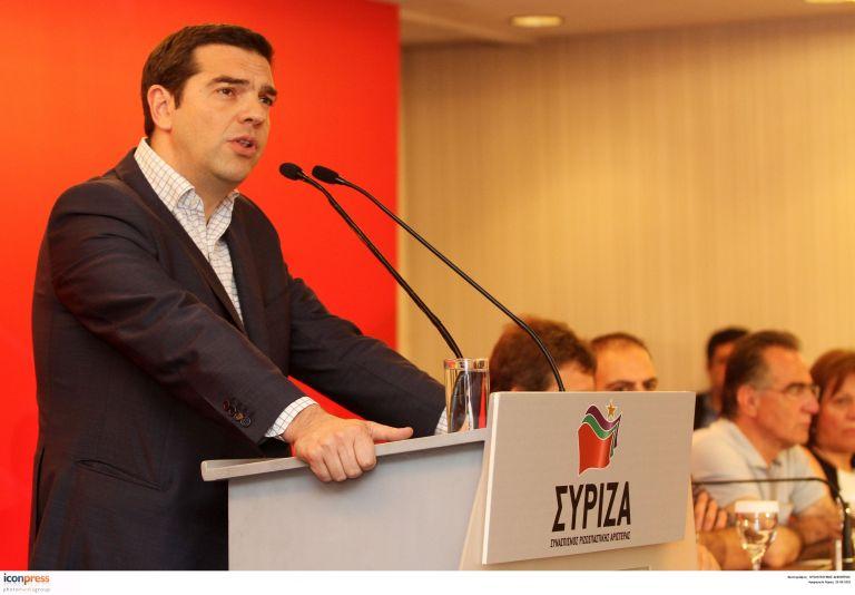 «Εχθροί Σόιμπλε, ΜΜΕ και τρόικα εσωτερικού» | tovima.gr