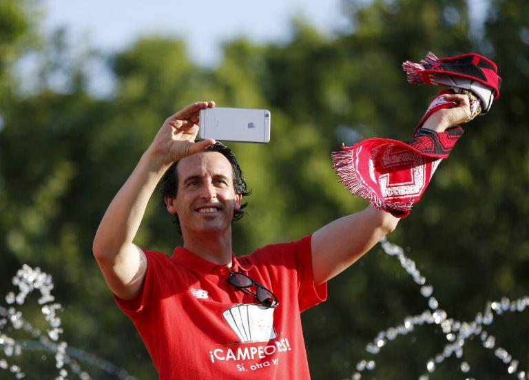 Άρσεναλ: Ο Ουνάι Έμερι ετοιμάζεται για προπονητής της | tovima.gr