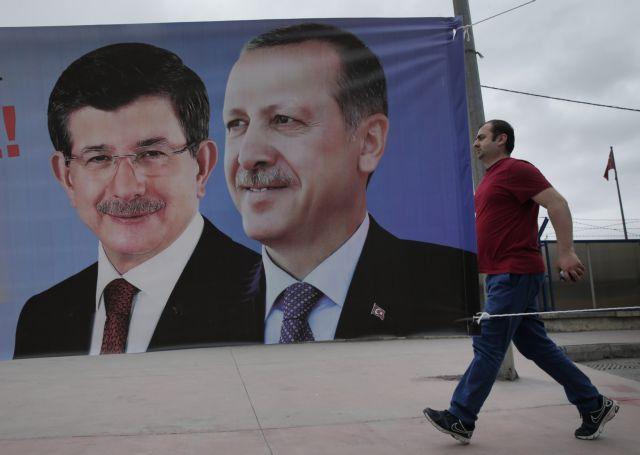 Τουρκία: οι προεκλογικές θέσεις των κομμάτων για την εξωτερική πολιτική | tovima.gr