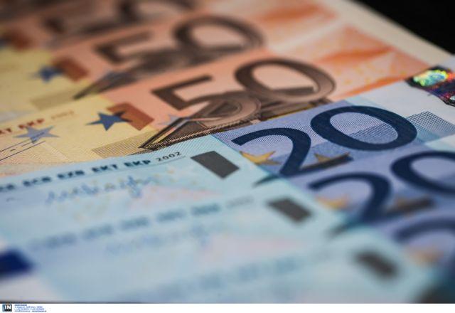 ΕΚΤ: Μειώθηκαν κατά 25% τα πλαστά χαρτονομίσματα το α΄ εξάμηνο 2016 | tovima.gr