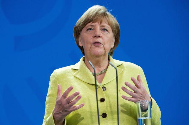 Βερολίνο: Το spexit αποτρέπει το grexit | tovima.gr