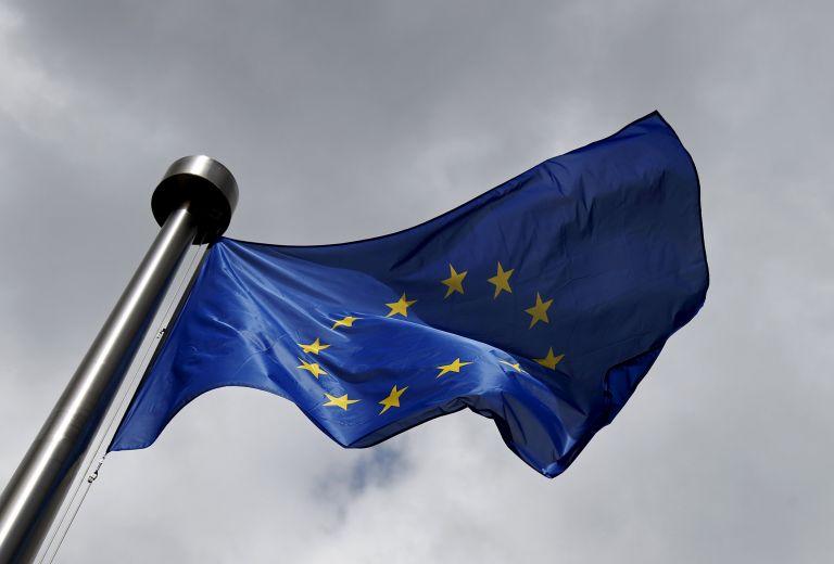 Αλβανία: Ικανοποιημένη με την θετική εισήγηση της Κομισιόν για ένταξη στην ΕΕ | tovima.gr