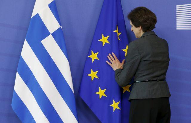 Ιταλικά ΜΜΕ: Η Ελλάδα θα μπορούσε να επιστρέψει αυτόνομα στις αγορές | tovima.gr