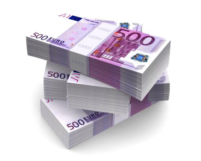 Στο φως 4 δισ. ευρώ αδήλωτα εισοδήματα | tovima.gr