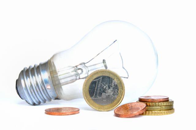 Ειδικό βοήθημα για την επανασύνδεση ηλεκτρικού ρεύματος | tovima.gr