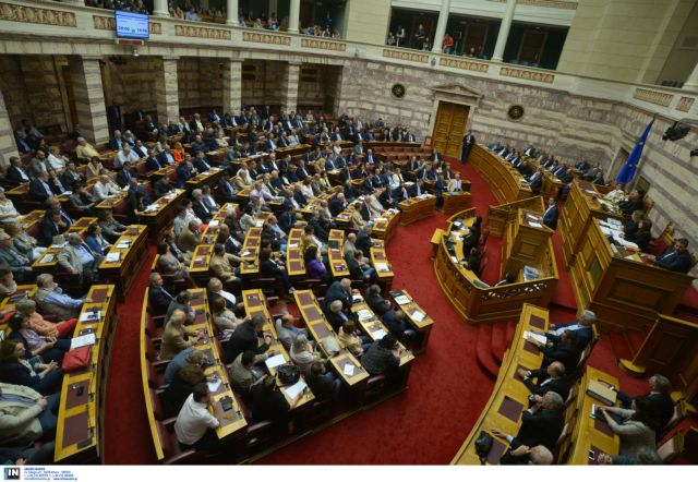 Αξίες και πολιτικές | tovima.gr