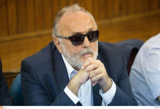 Health Minister to resign if 900 million euro welfare cuts go through | tovima.gr