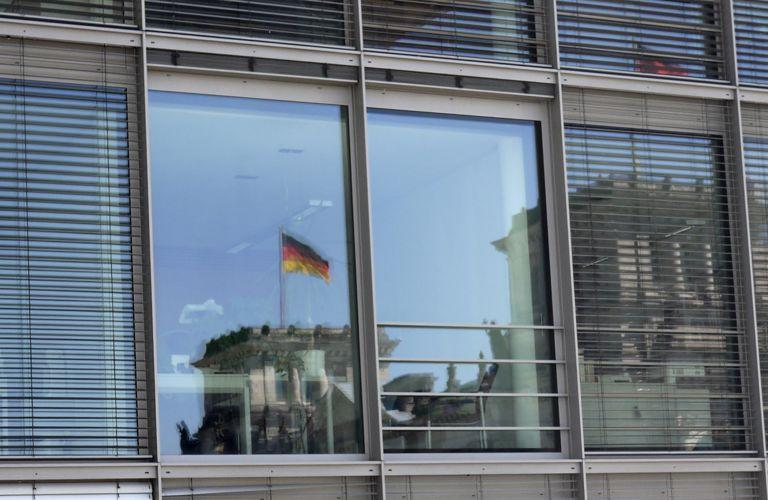 Βερολίνο: Να αποκατασταθεί η τάξη στο Αιγαίο | tovima.gr