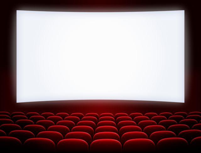 Ανοίγει ο πρώτος κινηματογράφος στη Σαουδική Αραβία | tovima.gr