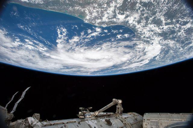 Η NASA ψάχνει «υπεύθυνο πλανητικής προστασίας» | tovima.gr