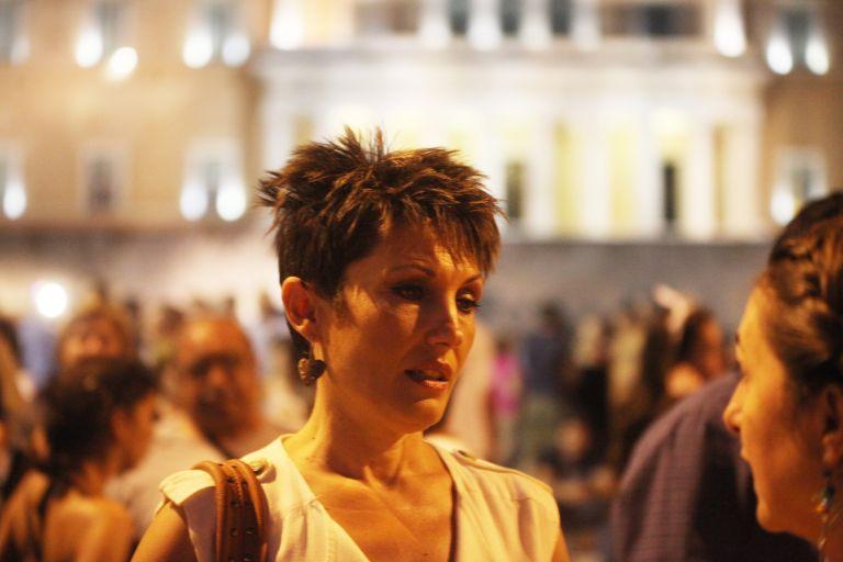 Βουλευτής ΣΥΡΙΖΑ: Υπεραμύνθηκε των επιλογών της κυβέρνησης προκαλώντας οργή | tovima.gr