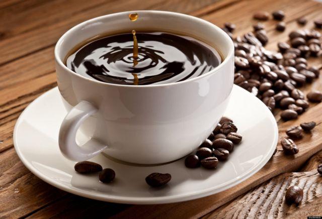 «Ψήνεται» νέος φόρος στις εισαγωγές του καφέ   tovima.gr
